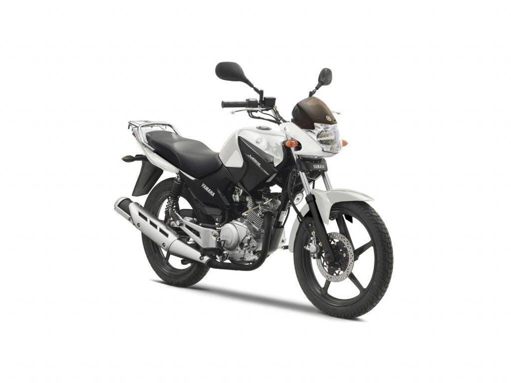 moto-125-ybr