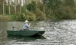 peche en bateau2