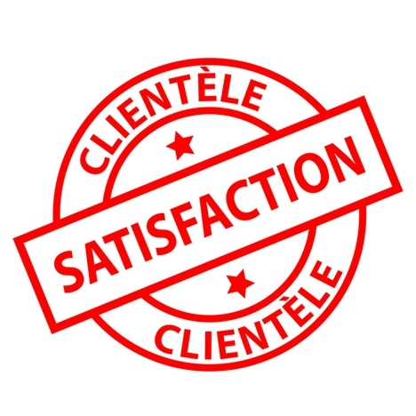 satisfaction-clienT