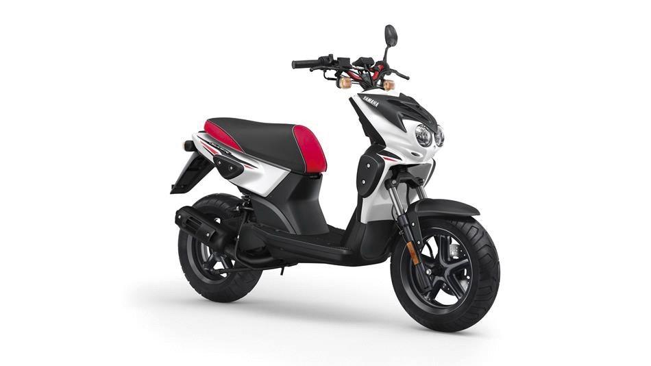 scooter-yamaha-slider
