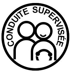 conduite_supervis_e1406278805